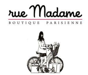 rue-madame