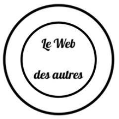 le-web-des-autres