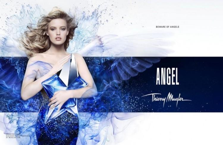 beware-of-angels