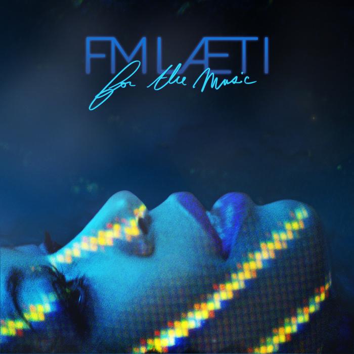 FM-LAETI---For-The-Music-(Cover-Album-BD)