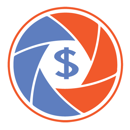 dakOdak, l'application qui fait gagner del'argent