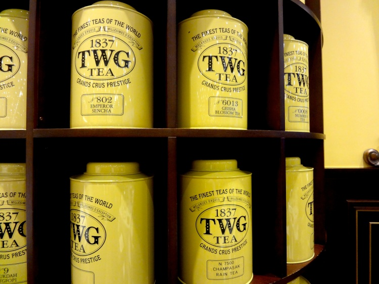 twg-tea-salon-and-boutique-hk
