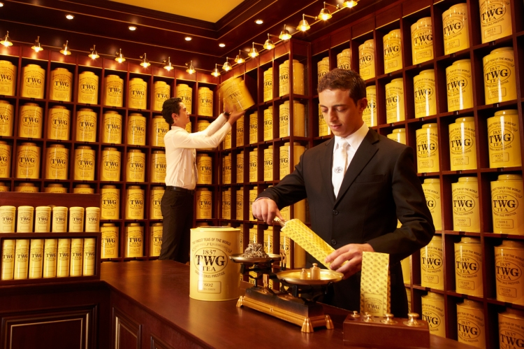 TWG Tea Salon & Boutique 1_tcm87-21813