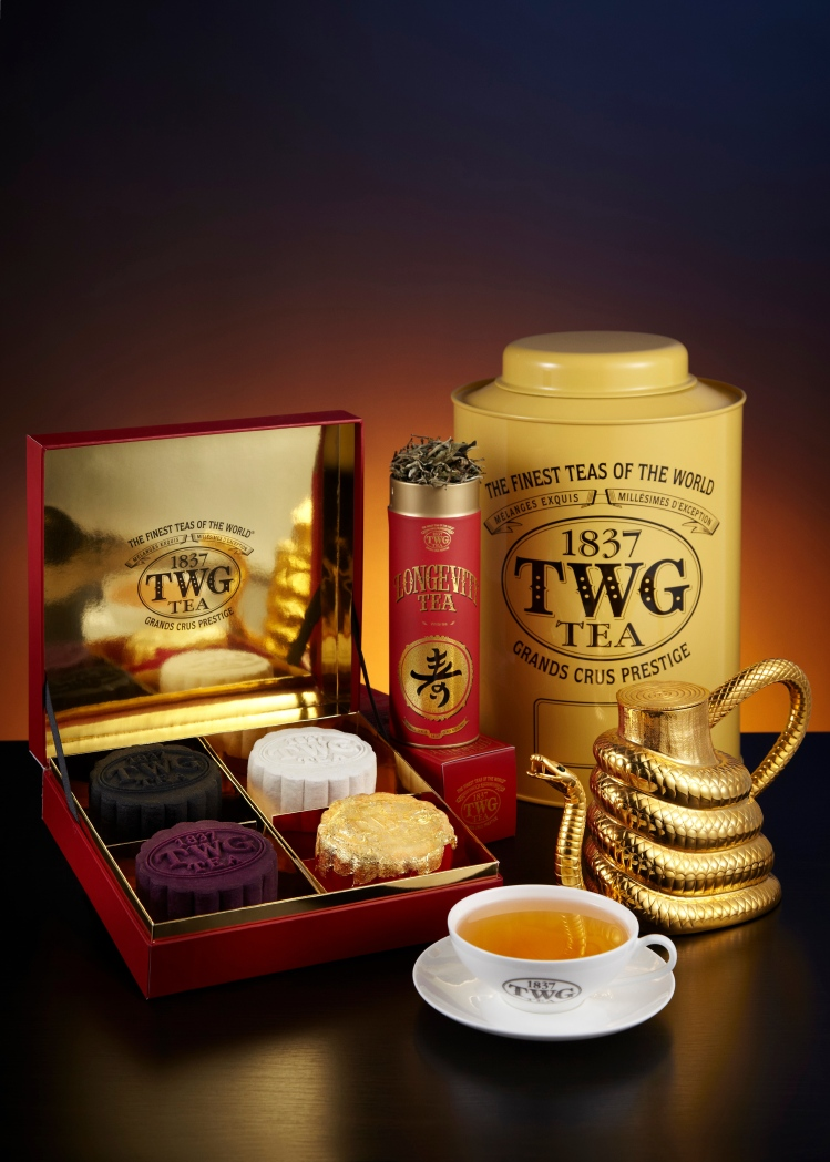 TWG-Tea_Snowskin-Mooncake-Collection