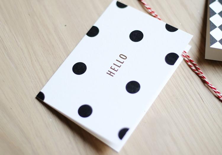 Carte-hello-sezane-1