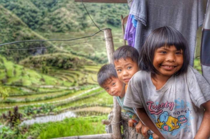 Un voyage aux Philippines : mes conseils & coups de coeur1/2