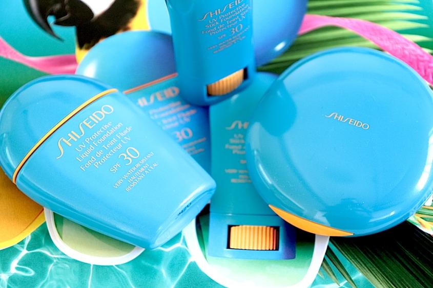 shiseido-compact-solaire-fond-de-teint-stick-avis-test