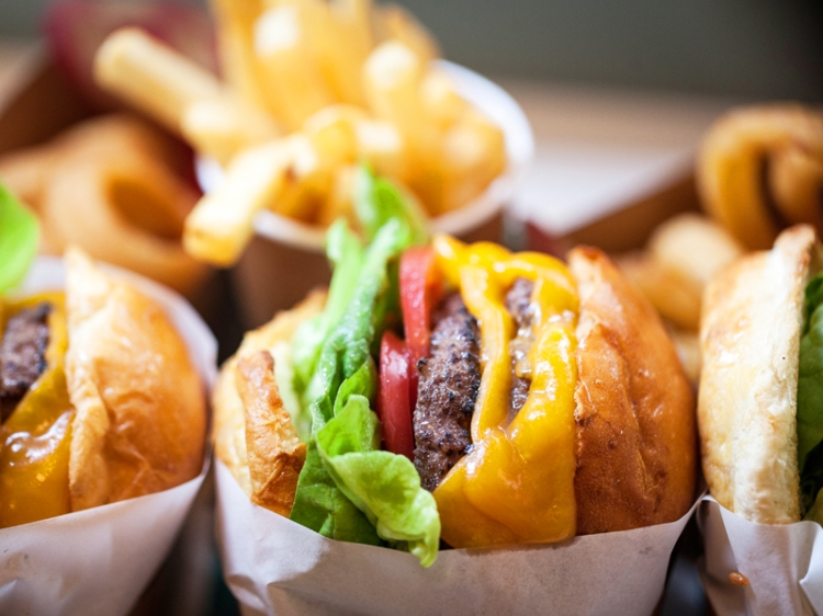 BurgerCircus_GalleryPhoto_6