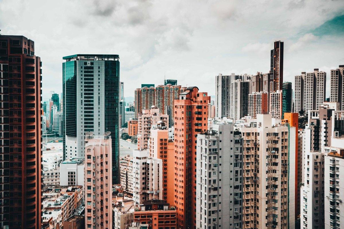 10 conseils pour s'expatrier à Hong Kong - Partie 1