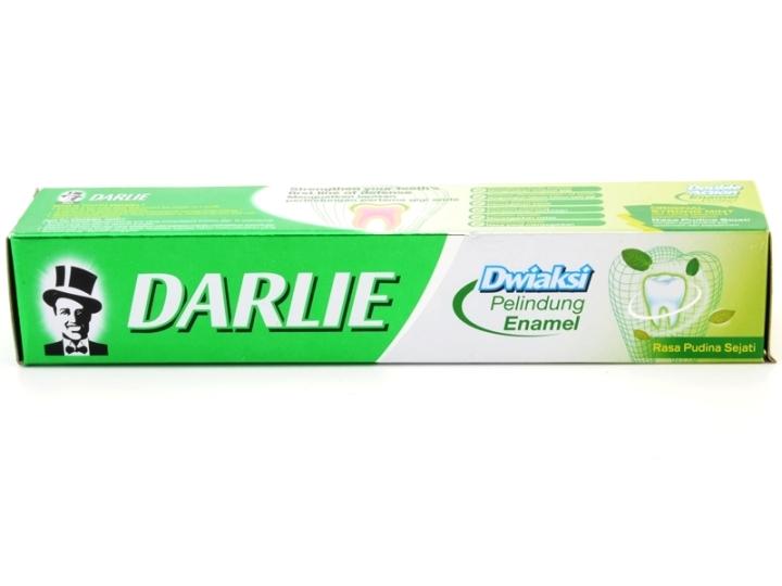 dentifrice-hk