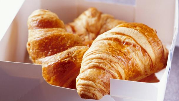 croissant_16x9