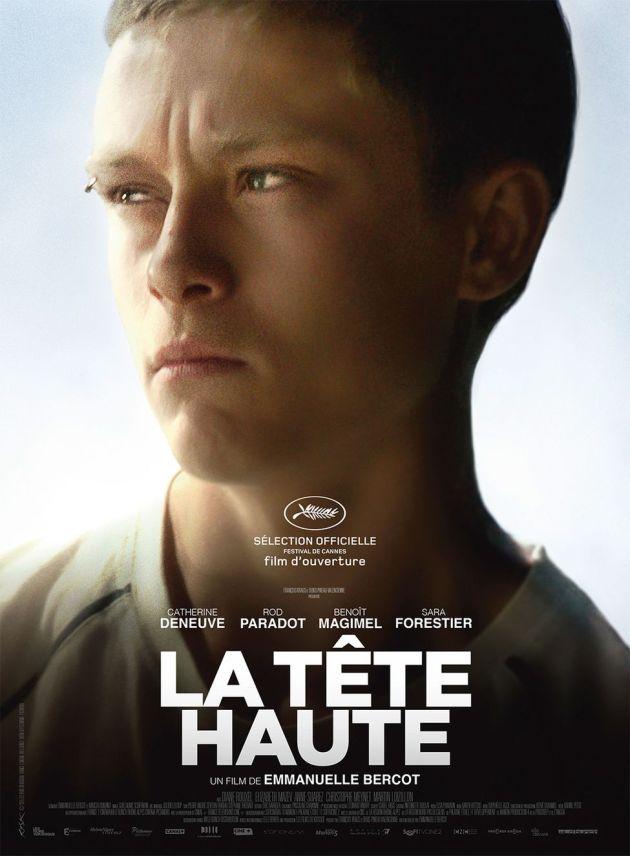 la_tete_haute-affiche