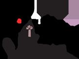 logo-mlbox
