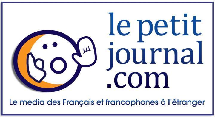 logo_LePetitJournal