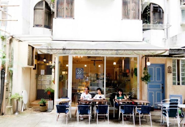 cafehoppingsg-hk-guide-cafe-lavande-2-2wqkg68oocu82yvsy8az28
