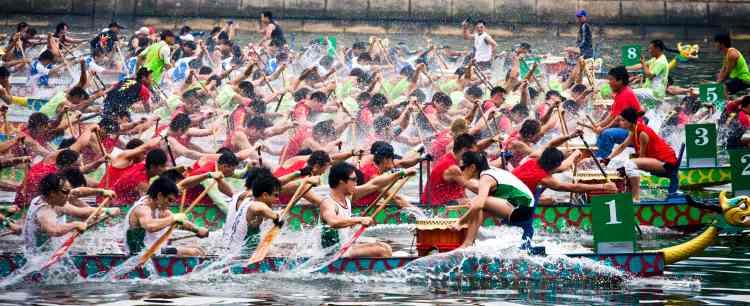 dragon-boat-festival
