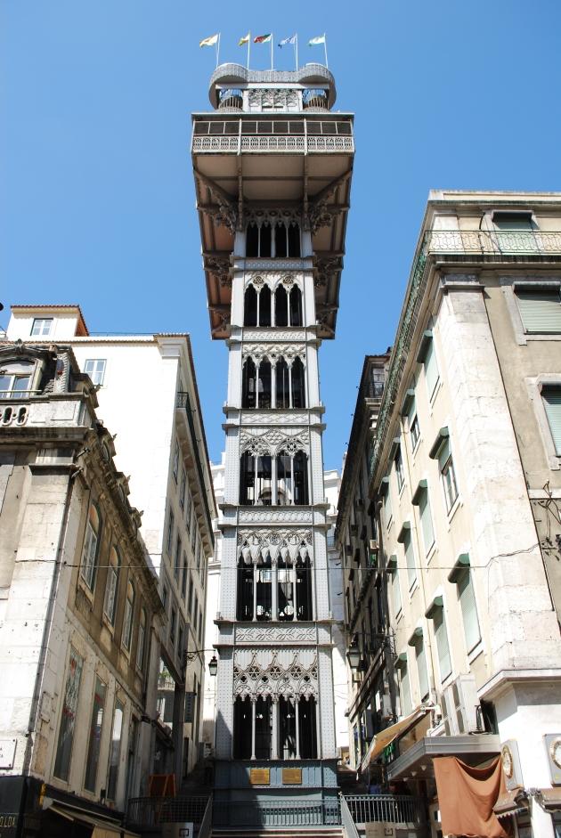Lisboa_-_Elevador_de_Santa_Justa_(1)