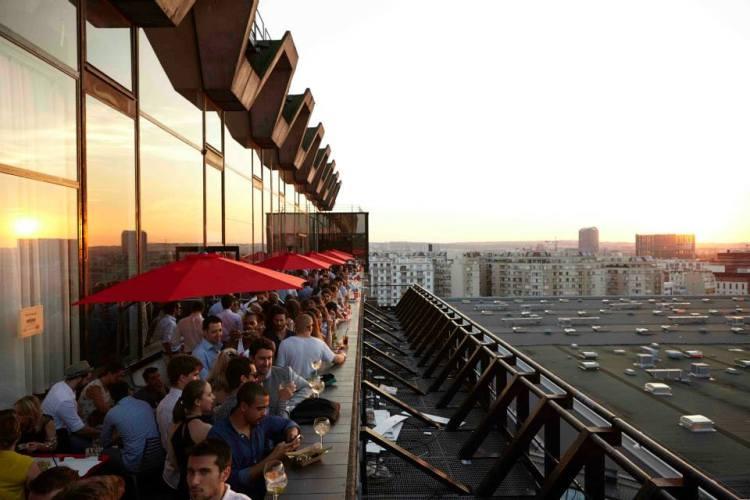 martini-ma-terrazza-electric-paris-aperitif-terrasse-soleil-été-invitations-3