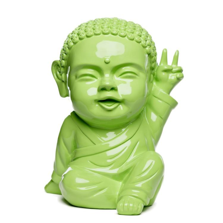 Moine_bouddha_-_buddha_Iki_vert_face_1024x1024