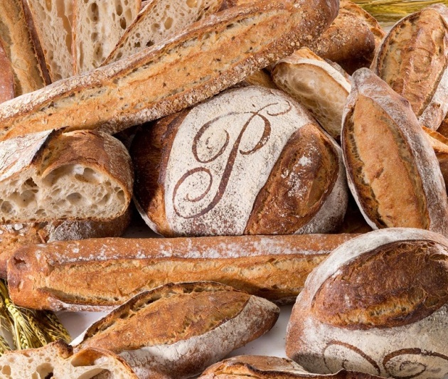 Specialty_Bread_Background_Picture_1