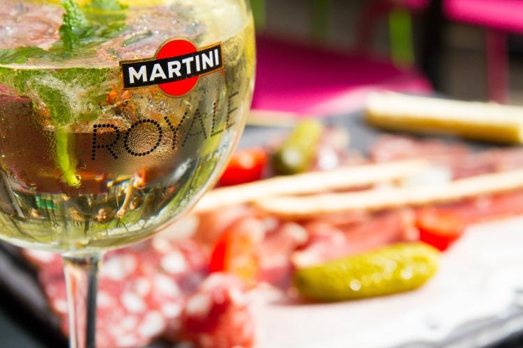 terrazza-martini-2015