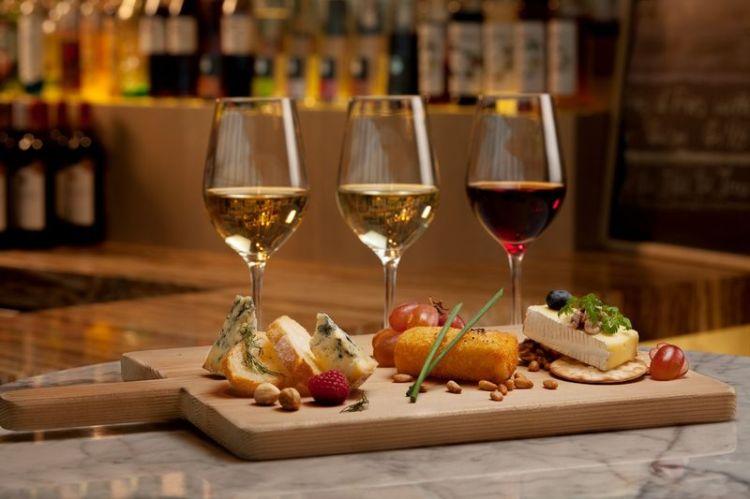 wineandcheese-hongkong