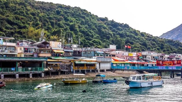 1-seafood-restaurants-at-sok-kwu-wan