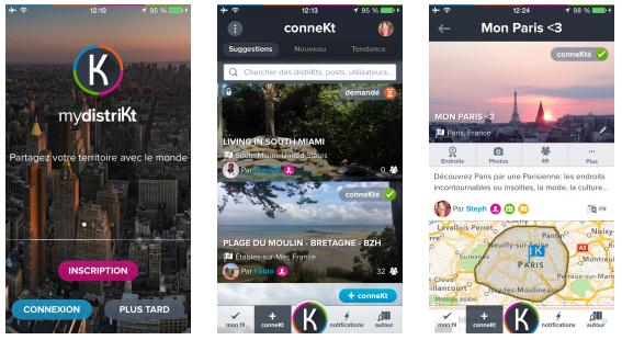 app-mydistrikt