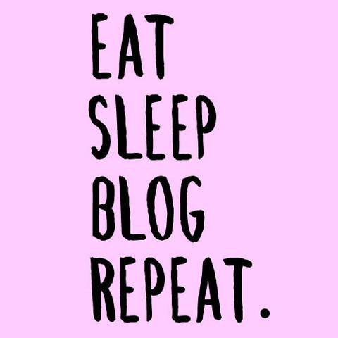 eat-sleep-blog-repeat-womens-box_large
