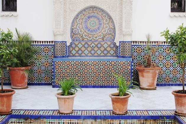 Grande-Mosquée-de-paris_Cédille