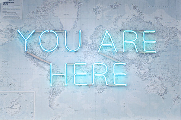 You-are-here-600x398
