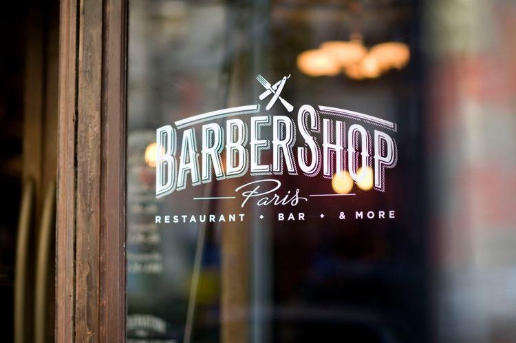 Barbershop-Paris-brunch