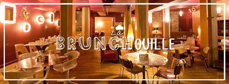 brunchouille-brunch-bliss-paris