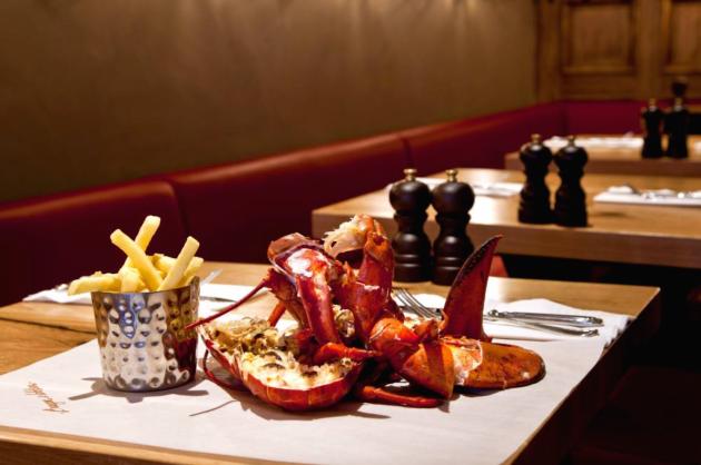 burger-lobster