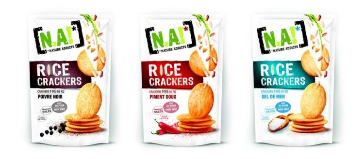 NACrackers-960x420