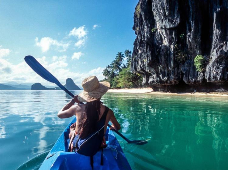 Comptoir-des-Voyages-et-Instagram-nous-font-gagner-un-tour-du-monde_exact780x585_l