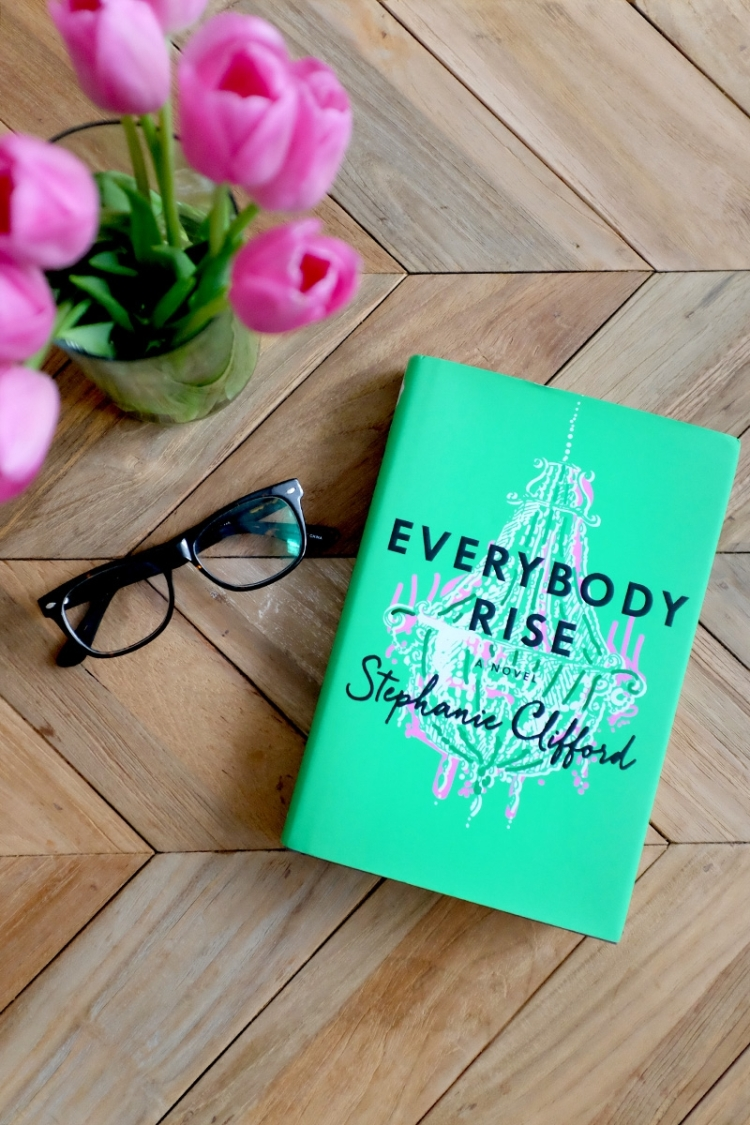 everygirl-book-review-everybody-rise