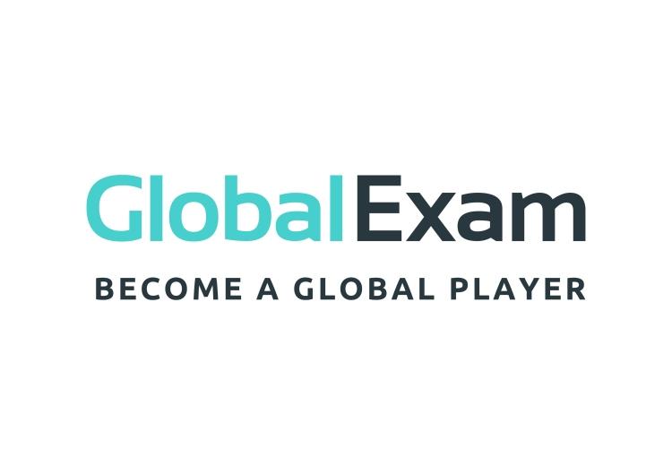 Global-Exam