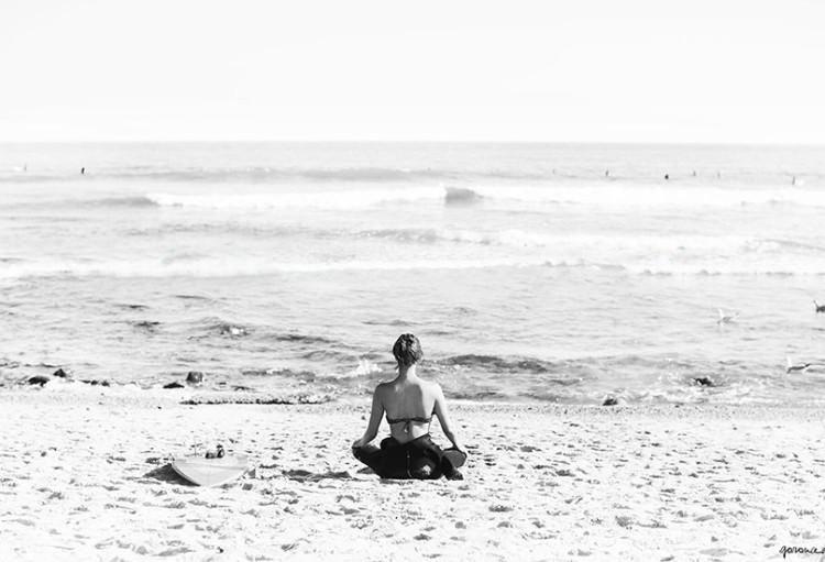 meditation_garance-dore-808x551