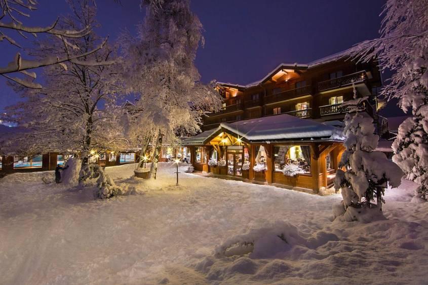 hôtel-beauregard-la-clusaz