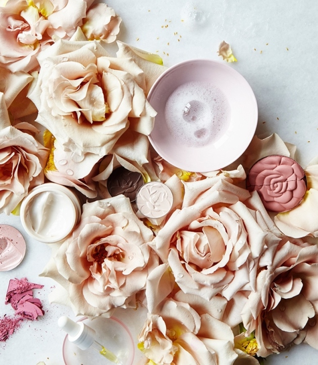 5 Chemical-Free Perfumes to Try 2