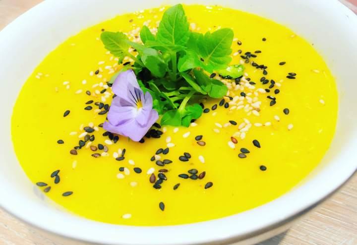 TOP 10 des meilleurs restaurants asiatiques à Paris :Marclee