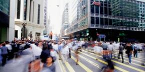Hong-Kong-Central-Business-District-wpcki