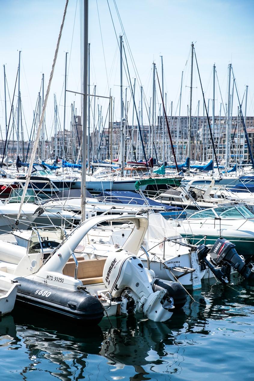 Pastis-51-Marseille-4
