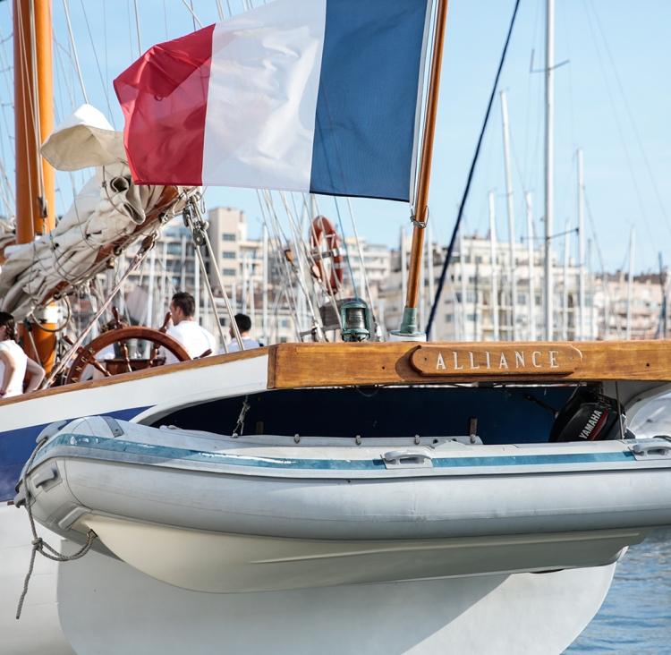 Pastis-51-Marseille-42