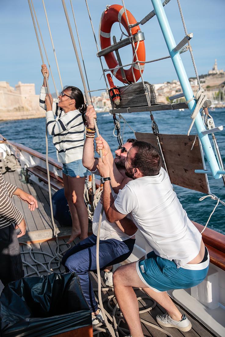 Pastis-51-Marseille-51