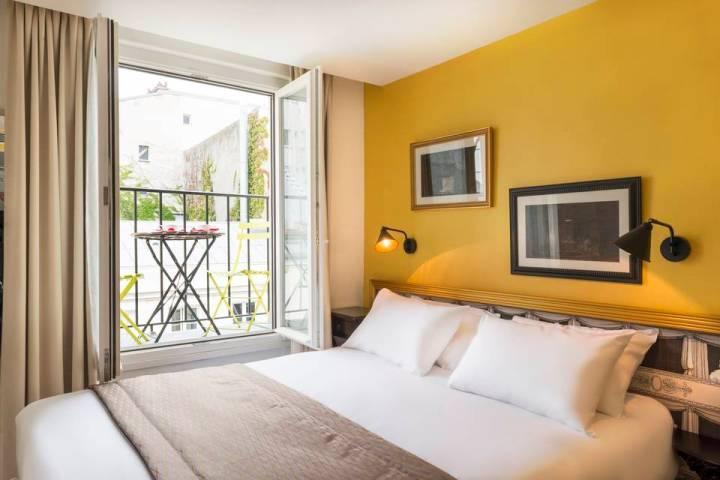 Hotel-Sacha-Paris-021-960