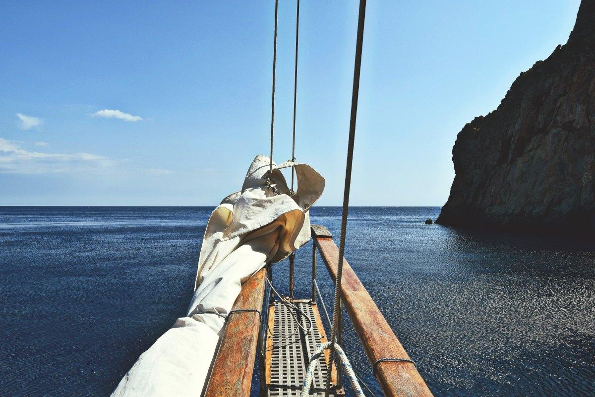 Vacances en Corse & Sardaigne : mes conseils & coups de coeur