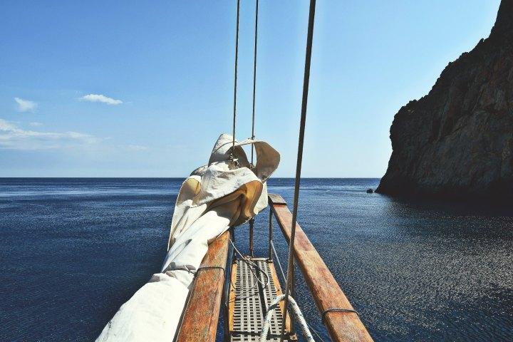 Vacances en Corse & Sardaigne : mes conseils & coups decoeur