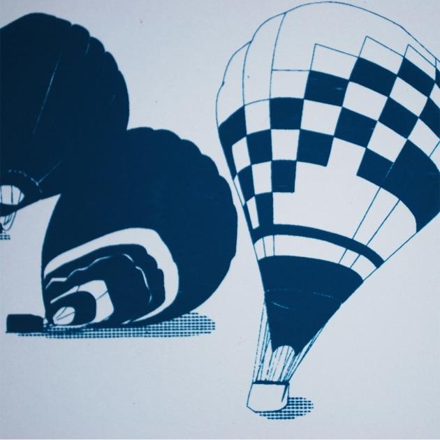 4_les_estampilles_montgolfieres